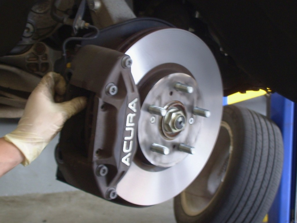 Auto-Brake-Repair-Kelowna