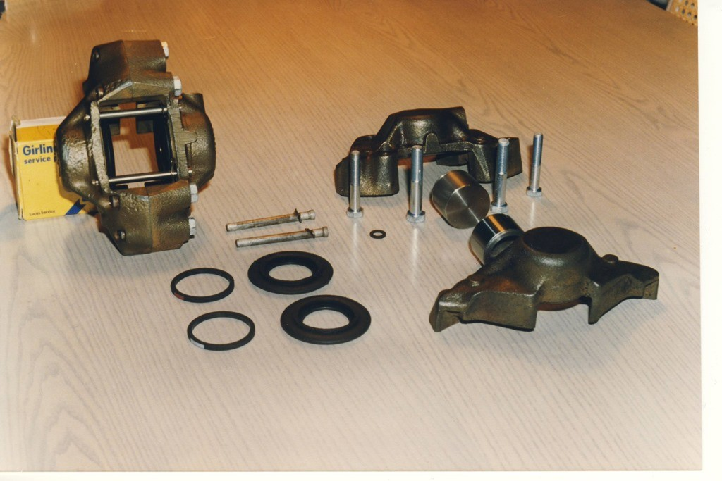 Turner-front-disc-calipers