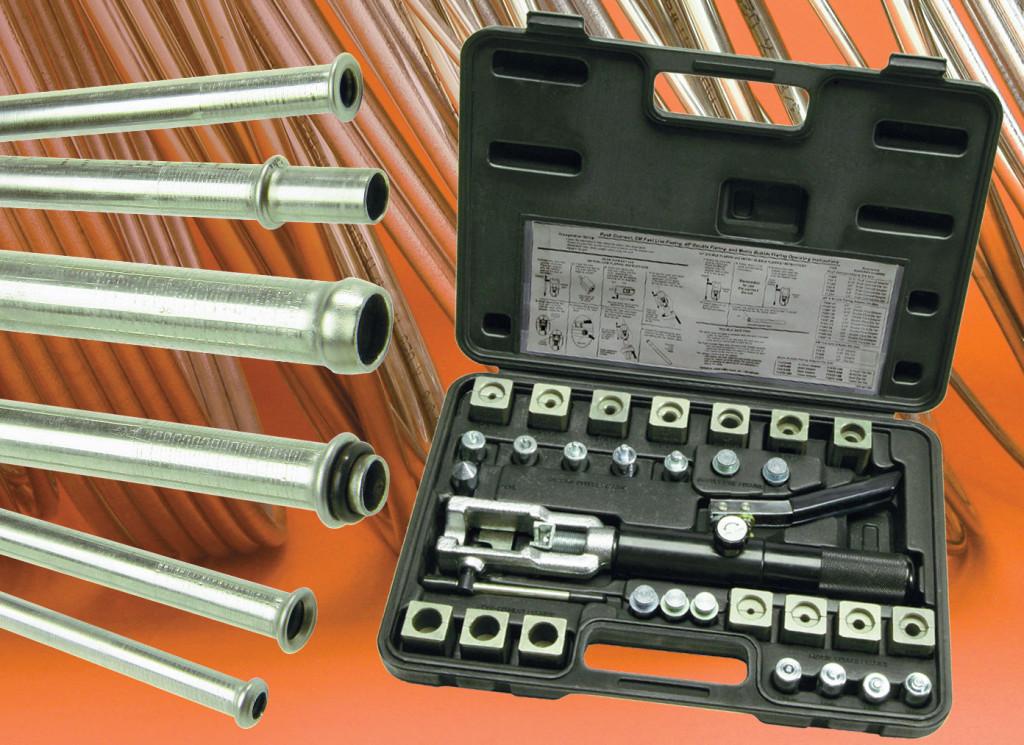 hrdp-1302-55+hot-rods-101-gearhead-gadgets+hydraulic-flaring-tool-kit